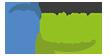 logo-soeasy-haccp-mini