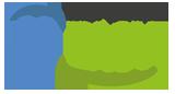 logo-soeasy-haccp